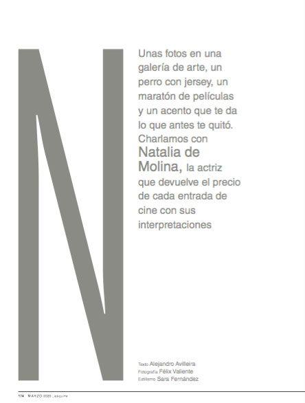 NataliadeMolina-Esquire-2020-01-compressor