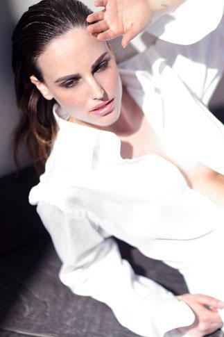 natalia_de_molina_entrevista_gq_0